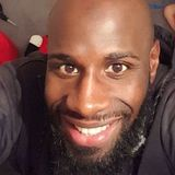 Foussen from Aubervilliers | Man | 35 years old | Capricorn