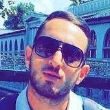 Rr from Arles | Man | 28 years old | Virgo