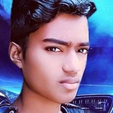 Nikilkumar from Siwan | Man | 19 years old | Aries
