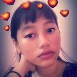 Kina from Balikpapan | Woman | 22 years old | Virgo