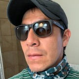 Sgonz1L from Danbury | Man | 43 years old | Gemini