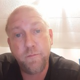 Tim from Lafayette | Man | 45 years old | Gemini