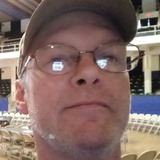 Michael from Davenport   Man   56 years old   Libra