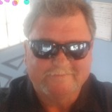 Ddenny from Biloxi | Man | 61 years old | Sagittarius