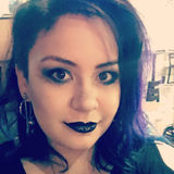 Meggs from McAllen | Woman | 29 years old | Aquarius