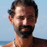 Floyd from San Sebastian | Man | 38 years old | Taurus