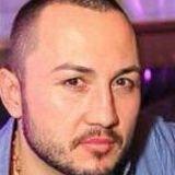 Kynezu from Schweinfurt | Man | 38 years old | Cancer