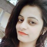 Rokhsar