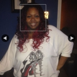Kikii from Irvington | Woman | 40 years old | Capricorn