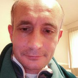 Cookez from Wigston Magna | Man | 47 years old | Aquarius