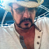 Aldo from West Hollywood | Man | 62 years old | Libra