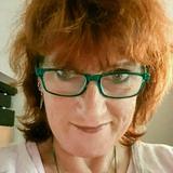 Flower from Leinefelde | Woman | 62 years old | Leo