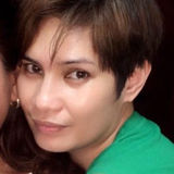 Sam from Ajman | Woman | 43 years old | Pisces