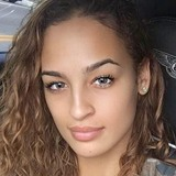 Emelliabro97 from North Bergen | Woman | 35 years old | Pisces