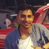 Mithu from Palampur   Man   27 years old   Sagittarius