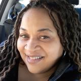 Hazeliis70Wq from Riverdale   Woman   50 years old   Aquarius