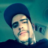 Sexybigallz from Berthierville | Man | 30 years old | Aries