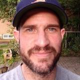 Leperkon from London | Man | 39 years old | Sagittarius