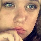 Dana from Great Bend | Woman | 23 years old | Scorpio