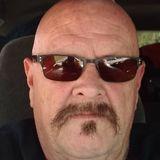 Sarge from Orange Lake | Man | 64 years old | Aquarius