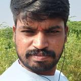 Vattemcheranb3 from Gajuwaka | Man | 26 years old | Aquarius