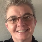 Kentuckygirl from Abilene | Woman | 58 years old | Virgo