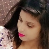 Priyadel from Faridabad | Woman | 26 years old | Pisces