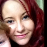 Charlie from Barrowford | Woman | 27 years old | Scorpio