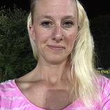 Single lesbian dating in Parkville, Missouri #5
