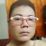 Rta from Aizawl | Man | 38 years old | Aquarius