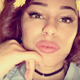 Mikel from Yakima | Woman | 24 years old | Gemini