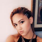 Chelyyy from Elizabeth | Woman | 21 years old | Leo