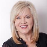 Greeneyes from Agoura Hills | Woman | 55 years old | Aquarius