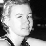 Ambernicole from Osceola | Woman | 20 years old | Sagittarius