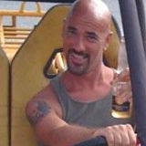 Nova from Colchester | Man | 49 years old | Capricorn