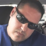 David from Victorville | Man | 41 years old | Aquarius