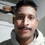 Kiran from Narasaraopet | Man | 37 years old | Sagittarius