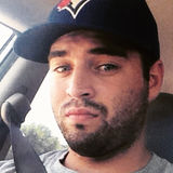 Houstonhogan from Pearland | Man | 27 years old | Leo