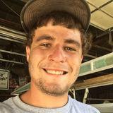 Camo from Farmer City | Man | 25 years old | Taurus