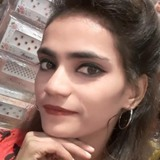 Ushagooutg4 from Karnal   Woman   24 years old   Pisces
