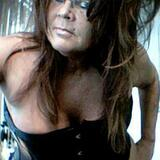 Hattie from Pennsburg   Woman   51 years old   Gemini