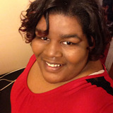 Ryannican from Inkster | Woman | 29 years old | Gemini