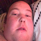 Craig from Burton Latimer   Man   30 years old   Gemini