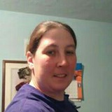 Molliann from Clintonville | Woman | 40 years old | Taurus