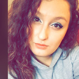 Sarah from Bremerton | Woman | 23 years old | Sagittarius