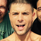 Todd from Kissimmee | Man | 35 years old | Aquarius