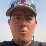 Caliente from Orem | Man | 31 years old | Gemini