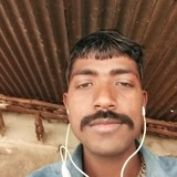 Ramvinod from Mubarakpur | Man | 30 years old | Sagittarius