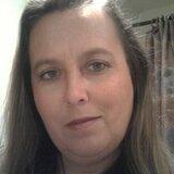 Yolonda from Dalzell | Woman | 44 years old | Scorpio