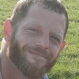 Tashcarc9 from Lake Ozark | Man | 32 years old | Gemini